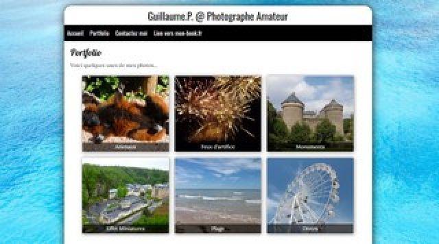 sites/guillaumep.jpg